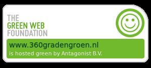 www-360gradengroen